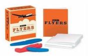 Mini Flyers