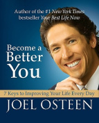 Become a Better You