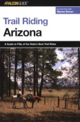Trail Riding Arizona