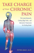 Take Charge of Your Chronic Pain