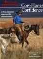 Cow-Horse Confidence