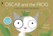 Oscar and the Frog