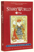 The Storyworld Box Cards