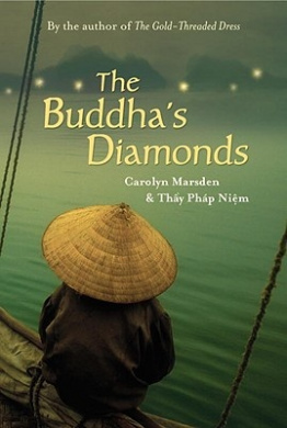 The Buddha's Diamonds