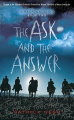 The Ask and the Answer (Chaos Walking Trilogy