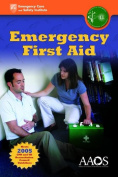 Emergency First Aid Instructor's Toolkit CD-ROM
