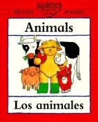 Animals [Spanish]