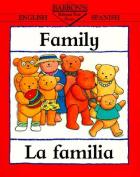 Family [Spanish]