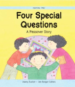 Four Special Questions