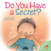 Do You Have a Secret? (Let's Talk about It