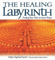 The Healing Labyrinth, the Healing Labyrinth