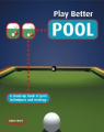 Play Better Pool