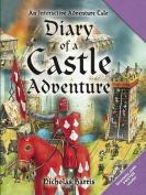 Diary of a Castle Adventure