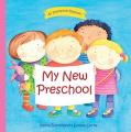 My New Preschool