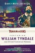 Trailblazers Omnibus