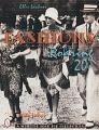 Fashions of the Roaring Twenties