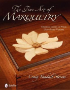 Fine Art of Marquetry