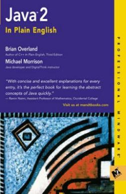 Java in Plain English (In plain English)