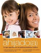Su Ahijado(a) [Spanish]