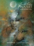 Susan Seddon Boulet a Retrospective A254