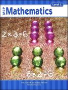 MCP Mathematics Level C Studen