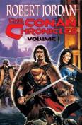 The Conan Chronicles (Conan