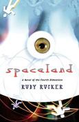 Spaceland