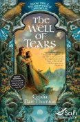 The Well of Tears with CD