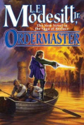 Ordermaster (Saga of Recluce)