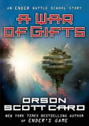 War of Gifts