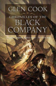 Chronicles of the Black Company