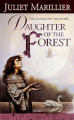Daughter of the Forest (Sevenwaters