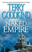 Naked Empire (Sword of Truth