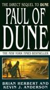 Paul of Dune (Dune
