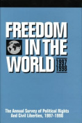 Freedom in the World