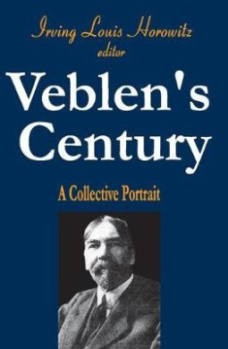 Veblen's Century: A Collective Portrait