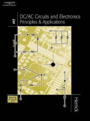 DC/AC Circuits and Electronics