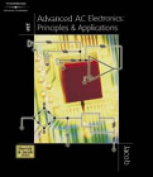 Advanced AC Electronics