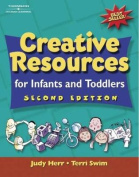 Creative Resources for Infants & Toddlers