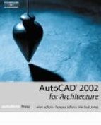 AutoCAD 2002 for Architecture