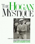 Hogan Mystique
