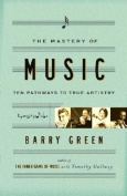 The Mastery of Music