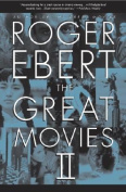 The Great Movies II