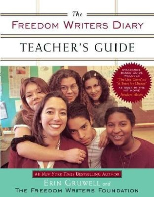 Freedom Writers Diary: Teacher's Guide