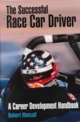 The Successful Race Car Driver