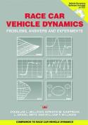 Race Car Vehicle Dynamics