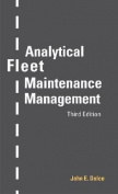 Analytical Fleet Maintenance Management