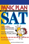 Panic Plan for the Sat, 6th RE