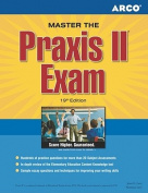 Master the Praxis II Exam