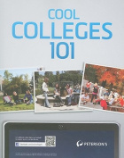 Peterson's Cool Colleges 101